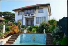 4 Bedroom 3 Bathroom House for Sale for sale in Seaview