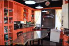 Kitchen - 16 square meters of property in Seaview
