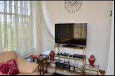 TV Room - 11 square meters of property in Seaview