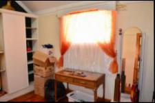 Bed Room 3 - 11 square meters of property in Seaview