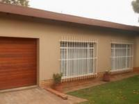 3 Bedroom 2 Bathroom House for Sale for sale in Clubview