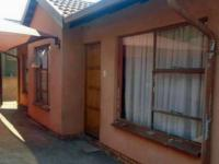 House for Sale for sale in Tlhabane West