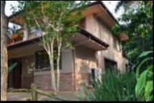 3 Bedroom 3 Bathroom Duplex for Sale for sale in Port Zimbali