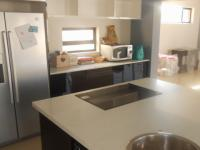 Kitchen - 37 square meters of property in Midstream Estate