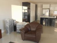 TV Room - 47 square meters of property in Midstream Estate
