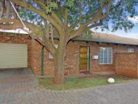 Flat/Apartment for Sale for sale in Moreletapark