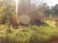 House for Sale for sale in Bronkhorstspruit