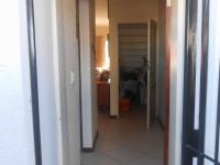 Spaces - 31 square meters of property in Zwartkop