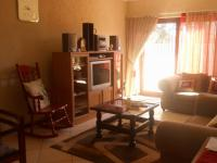 TV Room - 72 square meters of property in Zwartkop