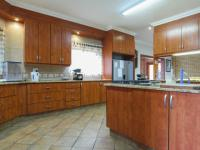Kitchen - 17 square meters of property in The Wilds Estate