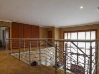 Spaces - 75 square meters of property in The Wilds Estate