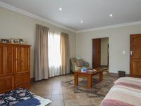 Main Bedroom - 40 square meters of property in The Wilds Estate