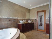 Bathroom 2 - 16 square meters of property in The Wilds Estate