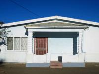 2 Bedroom 1 Bathroom House for Sale for sale in Carnarvon