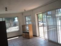 Rooms of property in Randburg