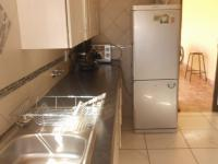Kitchen - 20 square meters of property in Kosmosdal