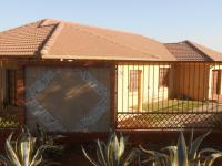 3 Bedroom 1 Bathroom House for Sale for sale in Eersterust
