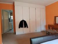 Main Bedroom - 20 square meters of property in Moreletapark