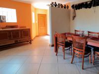 Dining Room - 12 square meters of property in Moreletapark