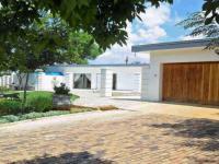 7 Bedroom 4 Bathroom House for Sale for sale in Tokologo