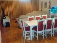 Dining Room - 23 square meters of property in Memorial Park