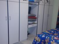 Bed Room 2 - 20 square meters of property in Memorial Park
