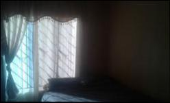 Bed Room 2 of property in Soshanguve