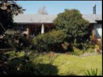 House for Sale for sale in Ermelo