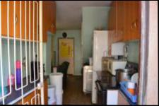 Kitchen - 5 square meters of property in Bonela