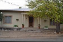 House for Sale for sale in Colesburg (Colesberg)