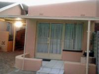 1 Bedroom 1 Bathroom Flat/Apartment to Rent for sale in Rhodesfield