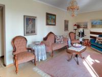 Lounges - 93 square meters of property in Moreletapark