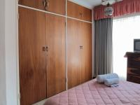 Bed Room 1 - 19 square meters of property in Moreletapark