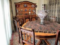 Dining Room - 13 square meters of property in Moreletapark