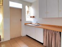 Kitchen - 11 square meters of property in Waterkloof Glen