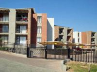 1 Bedroom 1 Bathroom Flat/Apartment for Sale for sale in Nelspruit Central