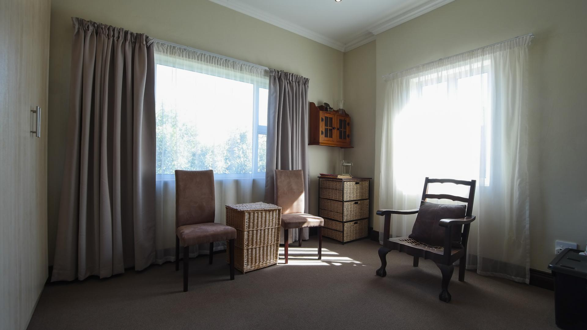 Rent A Room For A Day In Pretoria