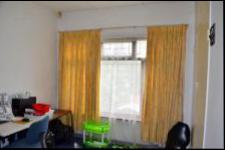 Bed Room 1 - 11 square meters of property in Yellowwood Park