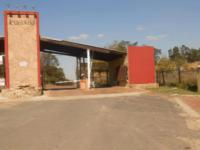 Land for Sale for sale in Kungwini