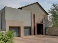 5 Bedroom 4 Bathroom House for Sale for sale in Silver Stream Estate