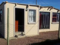 House for Sale for sale in Mossel Bay