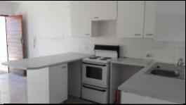 Kitchen - 12 square meters of property in Kew