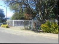 4 Bedroom 2 Bathroom House for Sale for sale in Rant-En-Dal