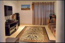 TV Room - 15 square meters of property in Grootfontein