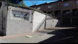 3 Bedroom 2 Bathroom Sec Title for Sale for sale in Yeoville