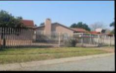 House for Sale for sale in Brackendowns