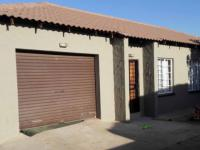 3 Bedroom 1 Bathroom House for Sale for sale in Marblehall