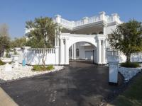 4 Bedroom 4 Bathroom House for Sale for sale in Silver Lakes Golf Estate