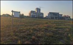 Land for Sale for sale in Midrand
