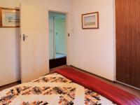 Bed Room 2 - 11 square meters of property in Elarduspark